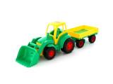 Тракторы серии «Чемпион» в Минске
