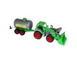 Тракторы серии «Фермер-техник» в Минске