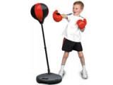 Боксерские груши детские в Минске