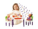 Детская мебель для кукол в Минске