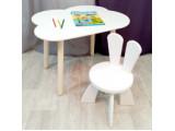 Комплекты столик и стульчик в Минске
