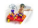 Игрушки для ванной комнаты в Минске