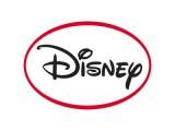 Disney в Минске