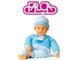 Куклы FALCA (Испания) в Минске