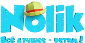 Магазин детских игрушек nolik.by |Нолик Бай